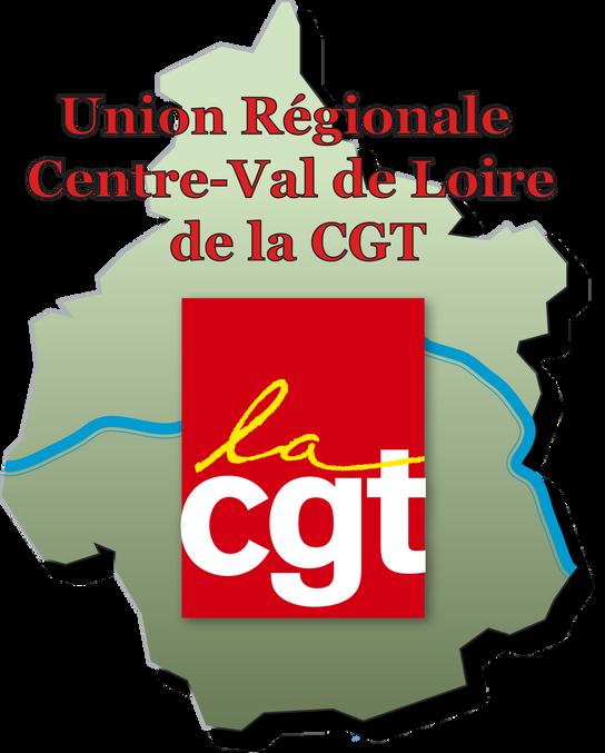 LE PLAN REGIONAL SANTE CENTRE VAL DE LOIRE VIENT DE PRENDRE DU PLOMB DANS L'AILE