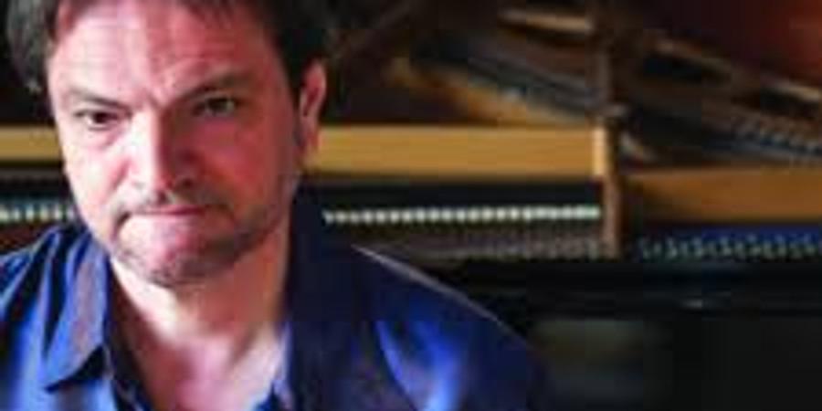 Philippe Milanta Trio