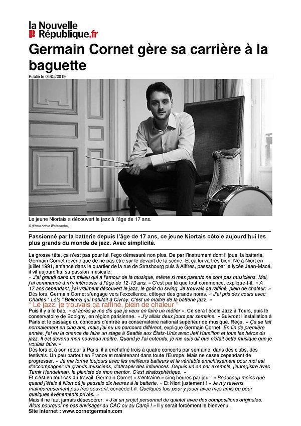 NR_Germain_Cornet_gère_sa_carrière_à_la_