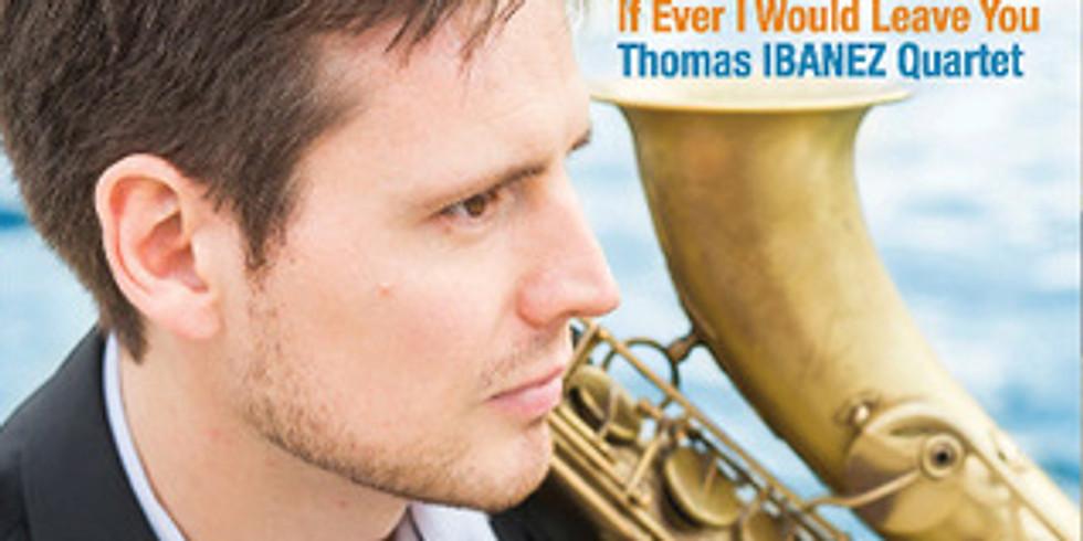 Thomas Ibanez 4tet