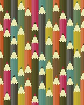 iStock-166082923 - colorful pencil backg