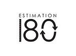 estimation 180.png