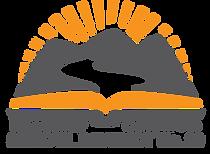 SD20-Logo.png