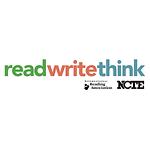 readwritethink-logo.png