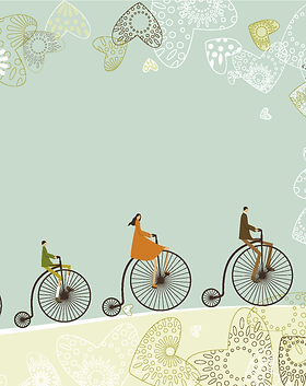 iStock-165725497 - people on bikes botto