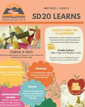 SD20 Learns Issue5.jpg