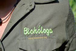 Bichólog@