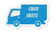 ENVIO.jpg
