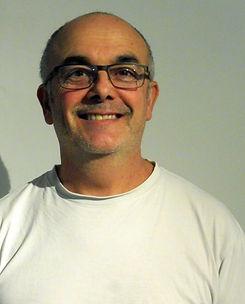 Gilbert CANTON.JPG