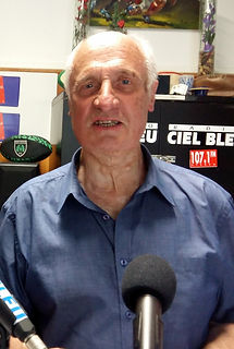 Philippe PALLANDRE.JPG