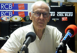 Robert CAVALIE.JPG