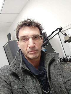 Philippe_MARTINEZ_Salarié.JPG