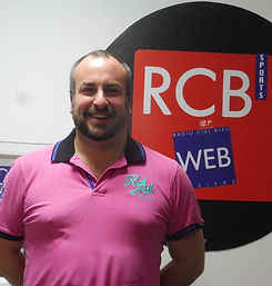 Marc VIVANCOS.JPG