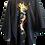 Thumbnail: Kimono Noir Court