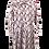 Thumbnail: Robe boutonnée    60's