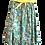 Thumbnail: Jupe 1950 Coton et Crinoline