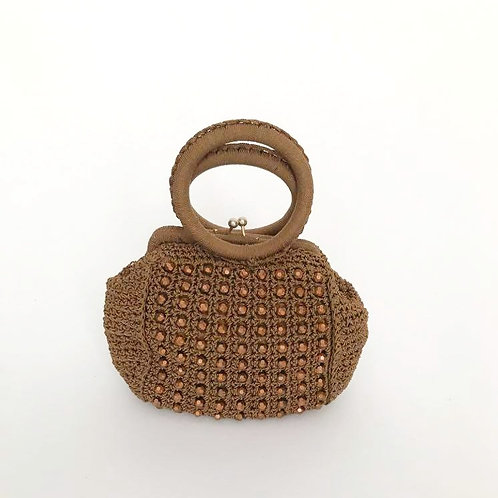 Sac Vintage Made in Italy