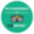 Recommended_TripAdvisor_green_EN.png