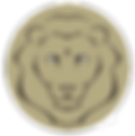Asiatic_Lion_Icon