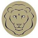 Lion_Augen_weiss_icon.png
