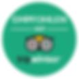 Recommended_TripAdvisor_green_DE.png