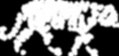 Logo_BigCatsofIndia.png