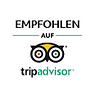 Recommended_TripAdvisor.png