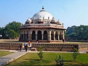 Delhi_2.jpg