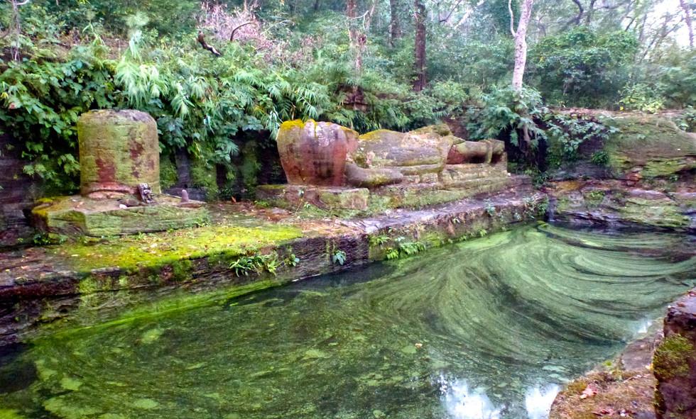 Vishnu2.jpg