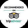 Recommended_TripAdvisor_EN.png