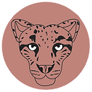 Clouded_Leopard_Icon