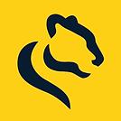 Panthera.png