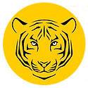 Tiger_Augen_weiss_icon.png