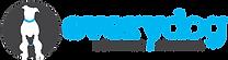 EveryDog_Logo.png