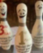 bowling trophies_edited_edited_edited_ed