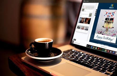homepage_cofee_small.jpg