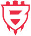 Logo-AI-transpart_a84f71b6-2019-40a9-a857-75fad31178e4_1200x1200_edited.png