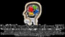 BoldEducationSolutionsLLC_logo_transpare