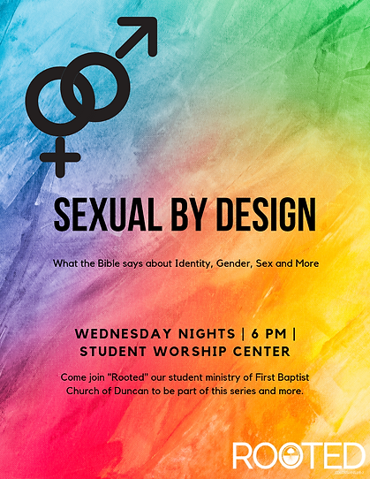 Copy of Sexual By Design.png