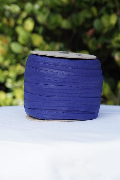 Blue 288 YDS