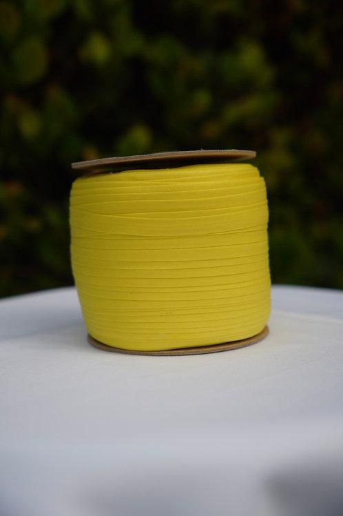 Brazil Yellow Bias 288 YDS