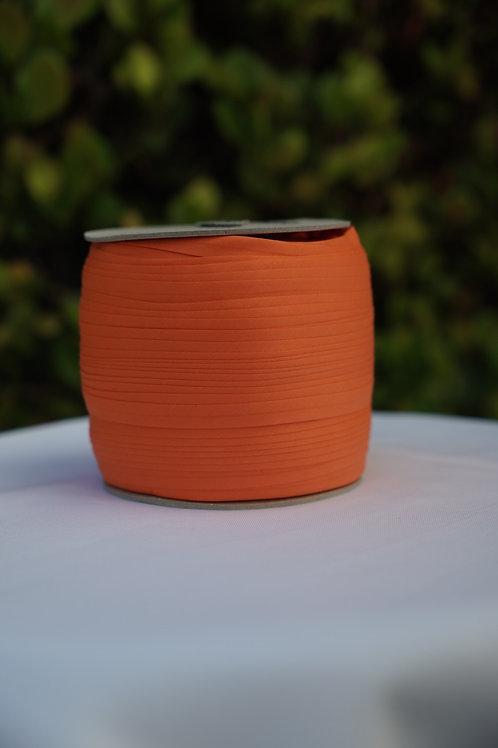 Mandarin Bias 288 YDS