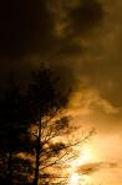 sunset-1364407676Bbc uncopyrighted.jpg