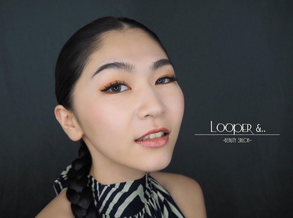 Looper&_party1.jpg