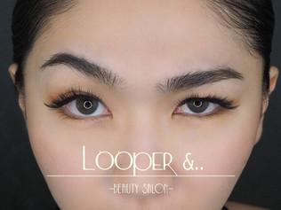 Looper&_party5.jpg
