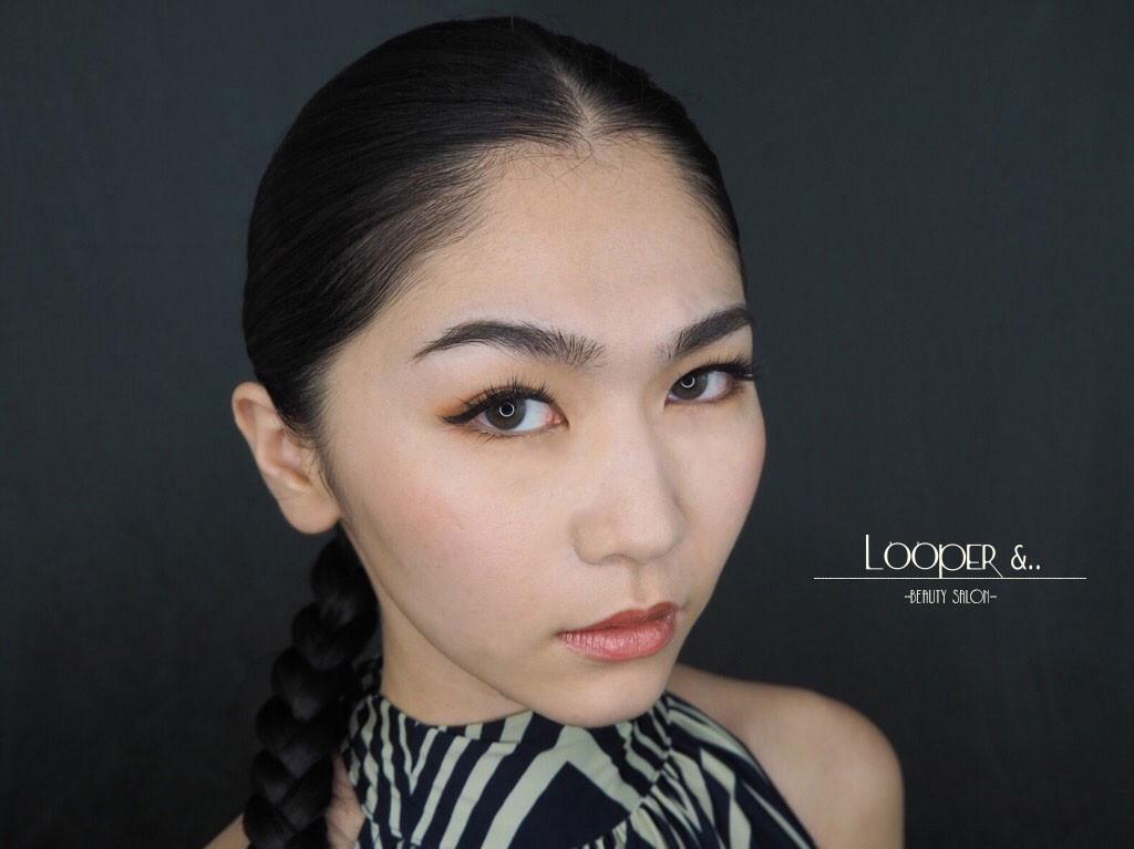 Looper&_party4.jpg