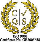 Blackwell_Automation_9001_Logo.jpg