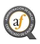 AF_Certificado_Calidad.jpg