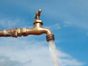 Water spigot image.jpg