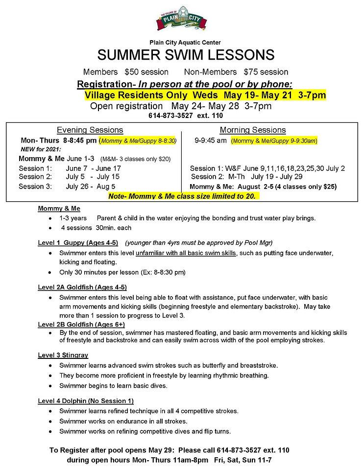 2021 Swim lessons Flyer.jpg